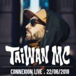 [Jeu Concours] Gagnez vos places pour Taiwan MC à Toulouse le 22 Juin !