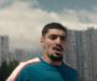 """Sneazzy est aussi radioactif que """"Tchernobyl"""" dans son nouveau clip !"""