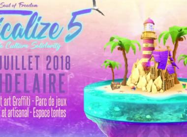 image-tropicalize-festival