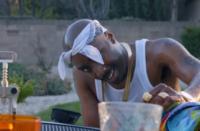 image-tupac-notorious-rip-netflix