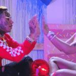 """6ix9ine, Nicki Minaj et Murda Beatz livrent le clip de """"FEFE"""" !"""