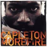 "[Classique] Quand Capleton livrait son album culte ""More Fire"" !"