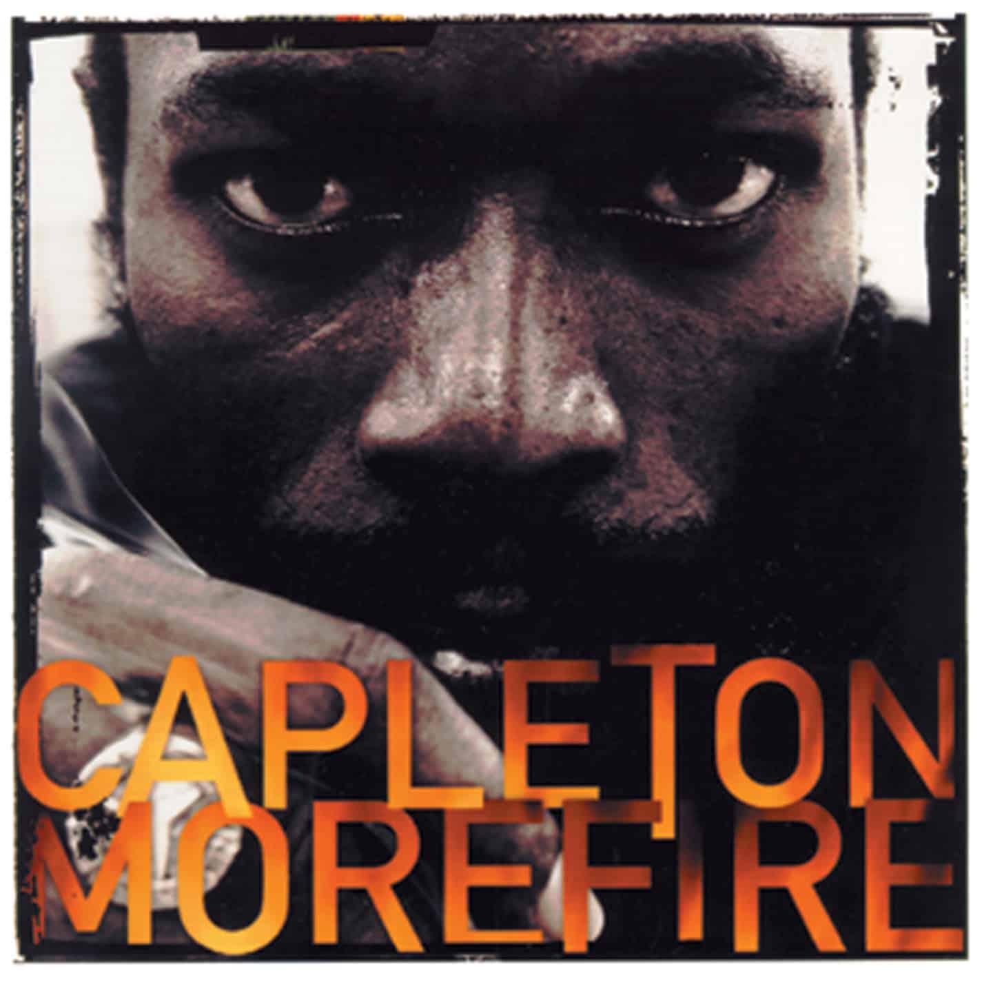 image-classique-capleton-more-fire