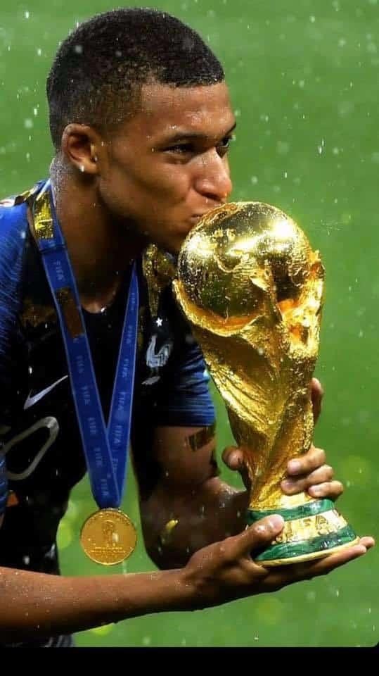 image-champion-monde-2018