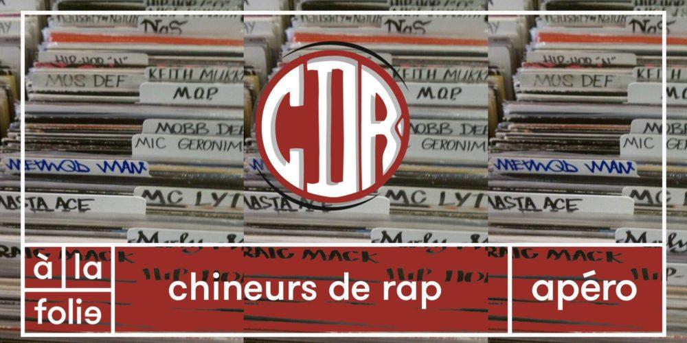 image-chineurs-rap-apéro-18