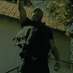 """Dosseh et Lacrim sortent le clip du morceau """"VLT"""" !"""
