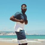 "Elh Kmer aspire au sable fin de ""Puerto Rico"" dans son dernier clip !"