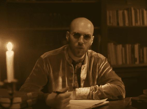 image-jazzy-presidente-clip