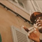 """Elams et Keblack sont dans la """"Jungle"""" dans leur dernier clip !"""