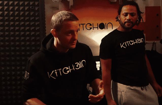 image-kitchain-itw-présentation