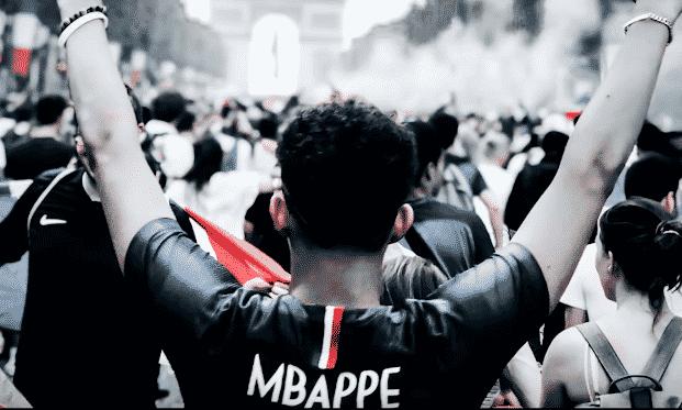 image-liberté-clip-l.E.J