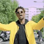 """Kpoint et Ninho sortent le clip de """"Ma 6t a craqué"""" !"""