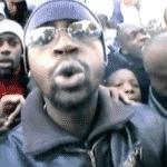 """[Classique] Quand la Mafia K'1 Fry lançait un gros son """"Pour ceux"""" !"""