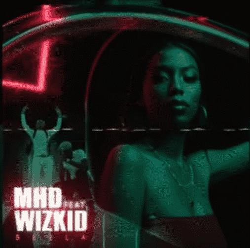 image-mhd-wizkid-bella-clip