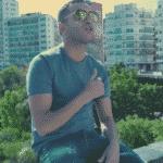 """Mister You et Cheb Hasni sortent le clip de """"Gambetta"""" !"""