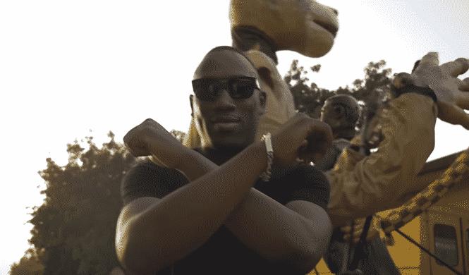 image-clip-wakanda-mokobé
