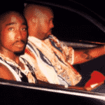 Le meurtre de Tupac en passe d'être résolu ? Keefe D se confie.