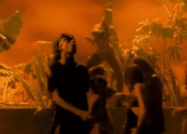 image-parler-raggasonic-sida-classique