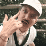 """Rezinsky te propose de """"NTM"""" dans son dernier clip !"""