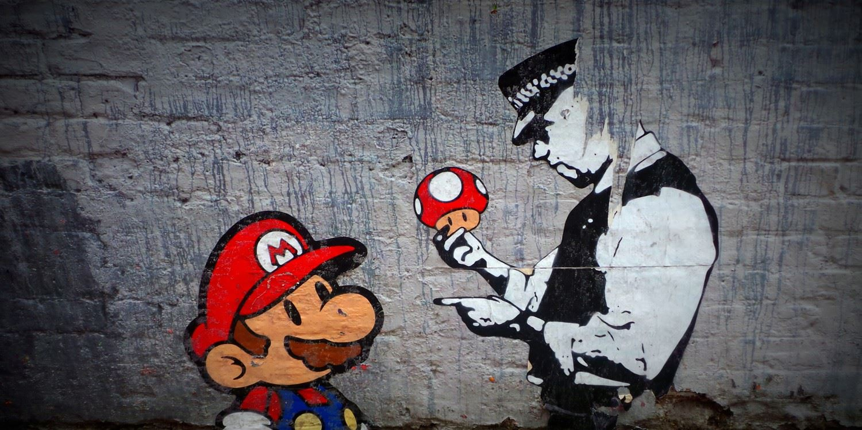 image-visite-guidée-street-art-belleville