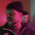 "Ocean Wisdom sort le clip  de ""Ting Dun"" aux côtés de Method Man !"