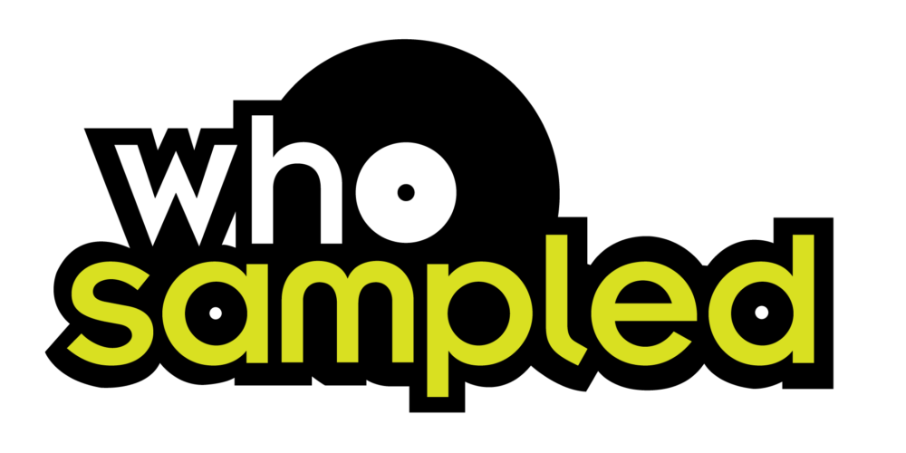 image-who-sampled-appli