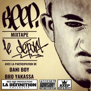 v2-Keep---Le-Depart---Mixtape---Poch