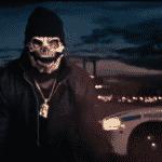 """50 Cent, Uncle Murda, Tekashi et Casanova s'allient sur """"Get the strap"""" !"""