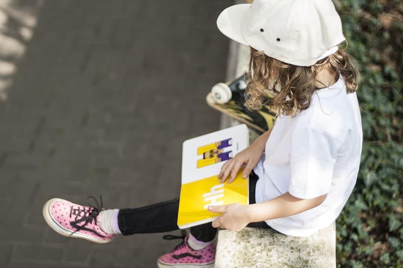 image-andrew-livre-abcd-enfant-hip-hop