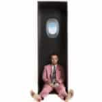 "[Album] Mac Miller sort le très convainquant ""Swimming"" !"