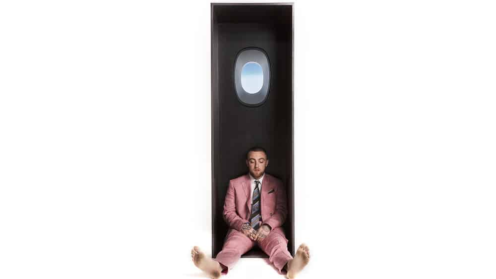 image-swimming-mac-miller