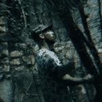 """Billy Joe passe """"Le Relais"""" à Raven & Nesso dans son dernier clip !"""