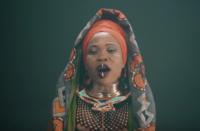 image-woman-black-queen-ifrica