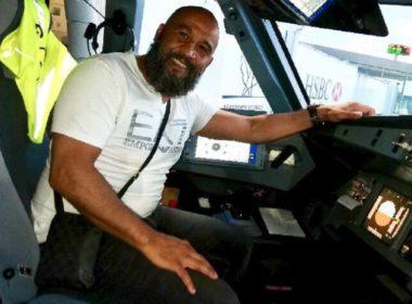 image-héros-tarik-cockpit