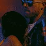 """Collie Buddz donne du """"Love & Reggae"""" dans son nouveau clip !"""