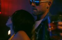 image-clip-love-reggae-buddz