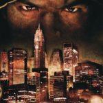 La licence Def Jam laisse entrevoir le retour de son jeu vidéo culte !