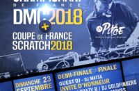 image-championnat-dmc-2018