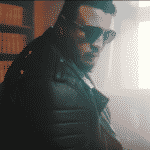 """Kofs balance le clip de """"T'es mort"""" tourné en plein château !"""