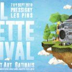 [Jeu Concours] Gagnez vos places pour LaBel Valette Fest !
