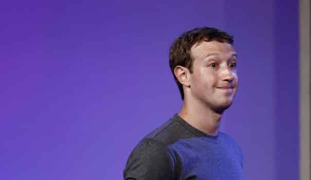 image-controle-zuckerberg-facebook