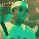 """Still Fresh le souligne dans son dernier clip : """"Ils ne nous connaissent pas"""" !"""