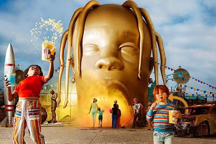 image-astroworld-travis-scott