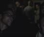 """[Flashback] Quand l'Asocial Club balançait le track """"ANTICLUBBING"""" !"""