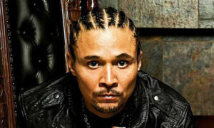 image bizzy bone