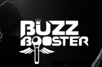 image-buzz-booster-appel-candidatures