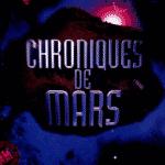 """[Classique] Quand MARS s'unissait pour """"Le Retour du Shit Squad"""" !"""