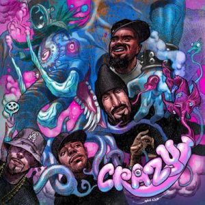 image crazy cypress hill son