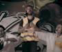 "Dooz Kawa sort le clip du big track ""Perce Neige"" avec DJ Djel !"