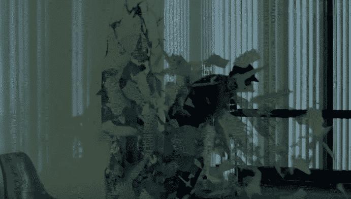 image-eminem-clip-fall